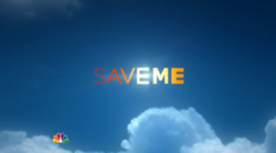 Save Me-title