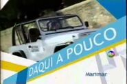 Sbt 2003-2004