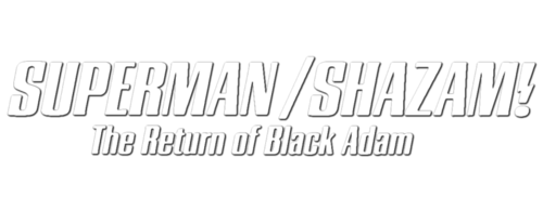 Supermanshazam-the-return-of-black-adam-50842de5a59ec