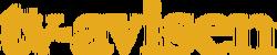TV-Avisen logo 1983