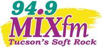 94.9 Mix FM KMXZ