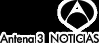 Antena 3 noticias blanco