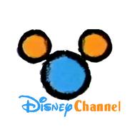 Disney2DCircles