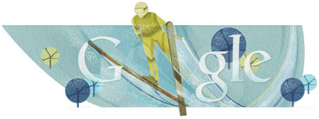 File:Google 2010 Vancouver Olympic Games - Ski Jumping.png