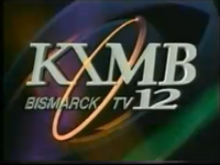 KXMB 1995