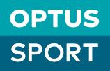 Optussport stacked