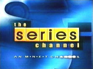 File:The Series Channel.png
