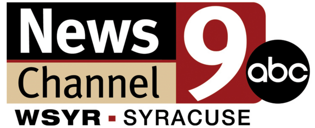File:WSYR 2007.png