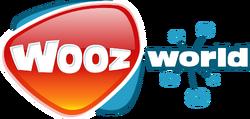 Woozworld logo