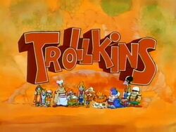 936full-trollkins-poster
