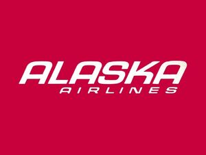 Alaska-airlines-logo 1966-1972