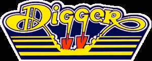 Diggerwheel