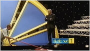 ITV1ChrisTarrant22002