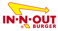 In-N-Out-Burger-Logo-INOB