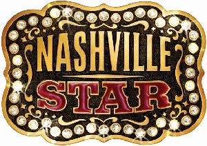 Nashvillestar