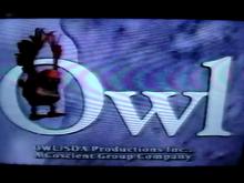 Owl 1997