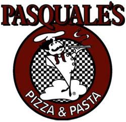 Pasquales