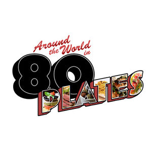 80plates logo 03