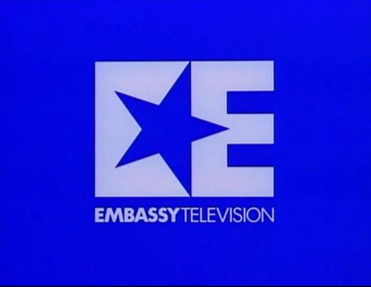 File:Embassy Television.jpg
