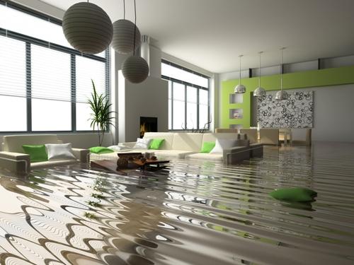 File:Floodpic.jpg