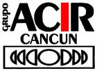 Grupoacircancun1