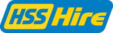 HSSHire Business Directory