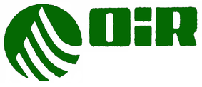 File:Logo-oir-resize.png