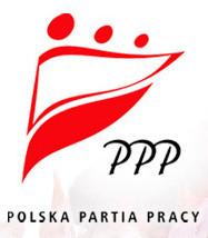 Logo PPP