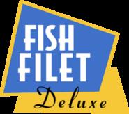 McDonaldsFishFiletDeluxe
