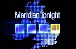 Meridian Tonight 2004