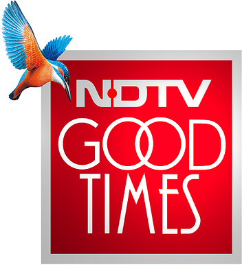 File:NDTV Good Times.png