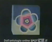 Rai squares and block ID 3