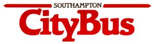 Southampton CityBus logo