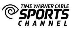 Time Warner Cable SportsChannel logo