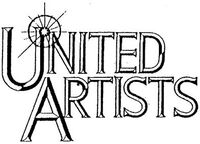 United artists 1994 logo