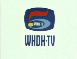 WHDH-TV Channel 5 Boston