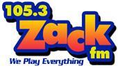 Zack FM (2010)
