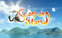 200px-Escape from Scorpion Island logo