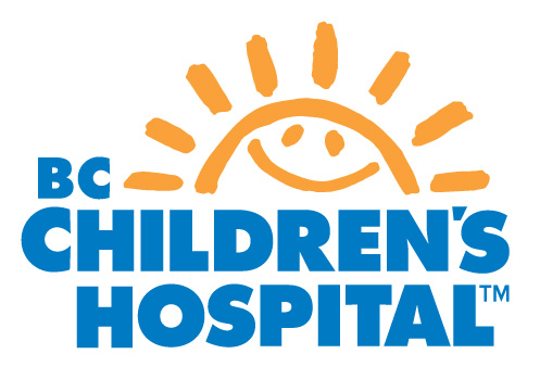 File:BC Children's Hospital.jpg