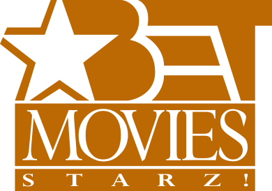 File:BET Movies Starz.png