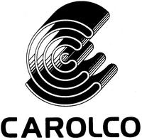 Carolco1985