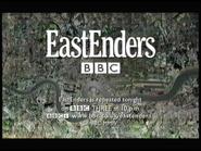 EastEnders 2005 End Card