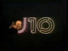 Jornal do 10 1983