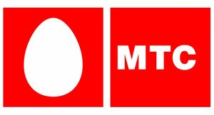 Mts-logo-671x362