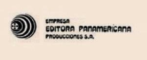 Panamericana Producciones (1958 - 1987)
