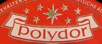 Polydor6
