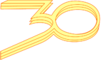RCTV 1983 30 Años