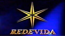 REDEVIDA 1998