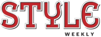 Style Weekly logo