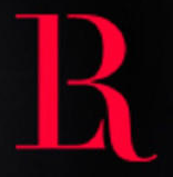 VIXX LR logo